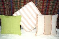 Cotton Cushion Covers -VT-CCC-04