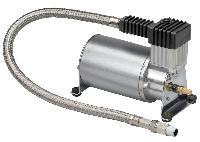 electric pressure horns