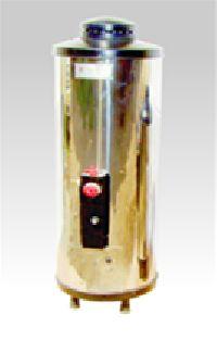 SunOn Storage Gas Water Heater