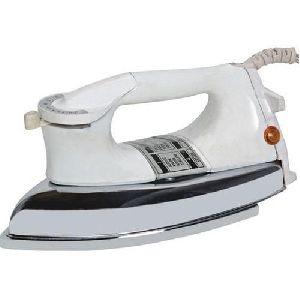 Electric Iron