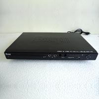 Multifunction Dvd Player