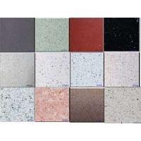 Granite Raw Material