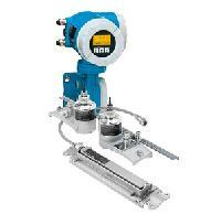 E+h Proline Prosonic Flow 93p Ultrasonic Flowmeter