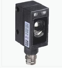 Pepperl Fuchs Retroreflective Sensor Ml4.