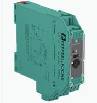 Pepperl Fuchs Switch Amplifier  Kfd2-dwb-1.d