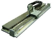 Linear Motor Manufacturers Suppliers Exporters In India