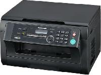 Refurbished Panasonic Printer