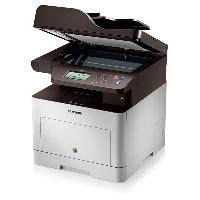 Refurbished Samsung Printer