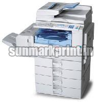 Refurbished Ricoh Printer