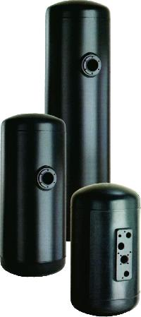 Auto Lpg Cylinder