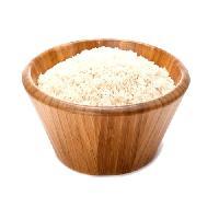 Shankar Parboiled Rice