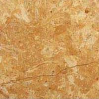 Golden Flower Marble Slabs