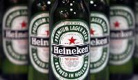 Heineken Beer 250ml 330ml 400ml 500ml for sale