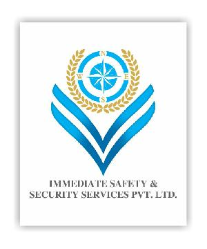 Manpower Security Services