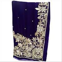 Sequence Work Sarees