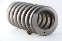 barrel compression springs