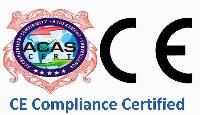 Ce Certifications Services