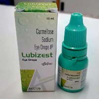 Lubizest Eye Drop