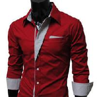 Gents Party Wear Shirts