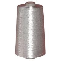 Fibre Glass Yarn