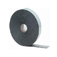 insulation adhesive