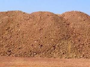 Foundry Bentonite Powder