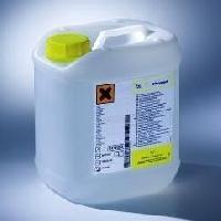 Citrosteril Liquid