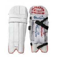 Prokyde Aligator Cricket Batting Leg Guards