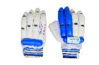 Prokyde Aligator Cricket Batting Gloves