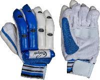 Prokyde Aligator Cricket Wicket Keeping Gloves