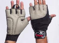 Prokyde Dynamo Sports Gym Gloves