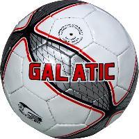 Prokyde Galatic Footballs