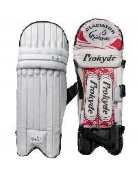 Prokyde Gladiator Cricket Batting Leg Guards