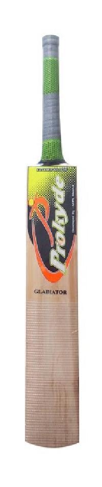 Prokyde Gladiator Kashmir Willow Cricket Bats