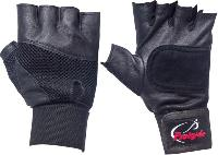Prokyde Glider Sports Gym Gloves
