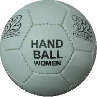 Prokyde Women Handballs