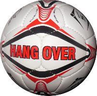 Prokyde Hangover Footballs