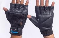 Prokyde Hit Sports Gym Gloves