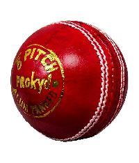 Prokyde Pitch Cricket Balls