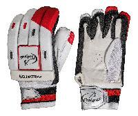 Prokyde Predator Left Hand Cricket Batting Gloves