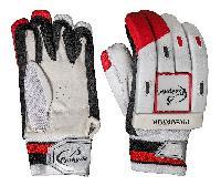Prokyde Predator Right Hand Cricket Batting Gloves