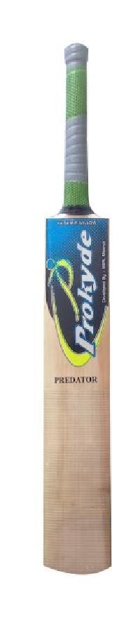 Prokyde Raptor English Willow Cricket Bats