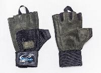 Prokyde Slam Sports Gym Gloves