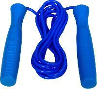 Prokyde Sleek Jump Skipping Rope