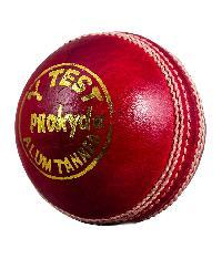 Prokyde Test Cricket Balls