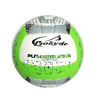 Prokyde Thunder Strike Volleyballs