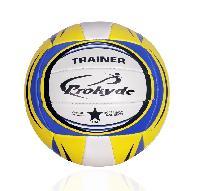 Prokyde Trainer Volleyballs