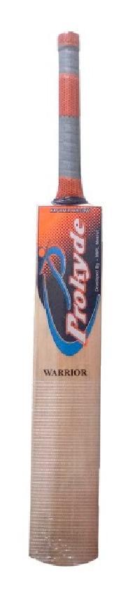 Prokyde Warrior Kashmir Willow Cricket Bats