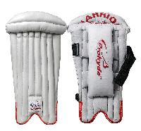Prokyde Cricket Wicket Keeping Leg Guards