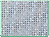 Woven Monofilament Filter Fabric